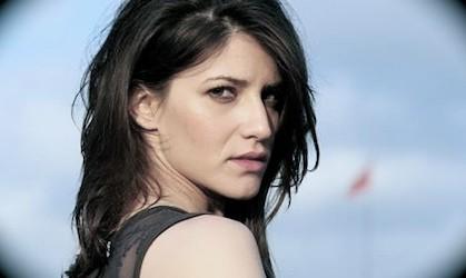 Claudia Vismara1 - Versione 2