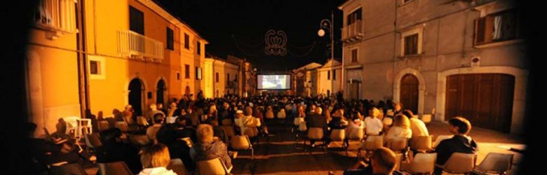 MoliseCinema2016 cineframmenti