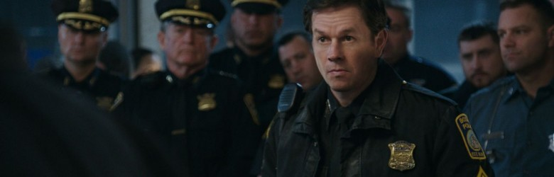 boston-caccia-all-uomo-trailer-italiano-del-film-con-mark-wahlberg-v5-288372-1280x720