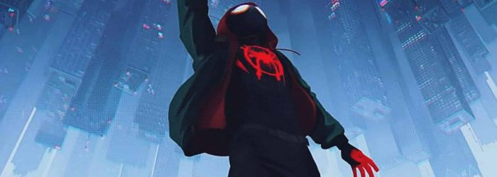 spider-man-un-nuovo-universo1-700x430