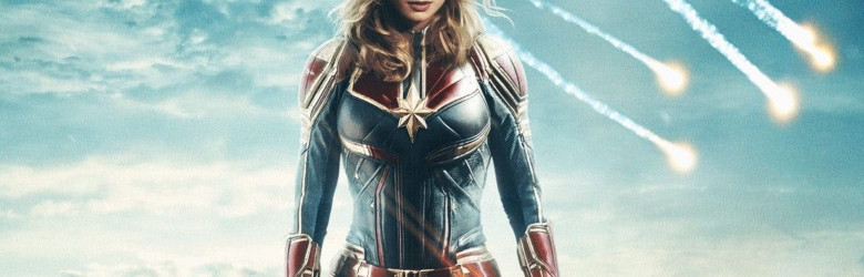 Captain Marvel1