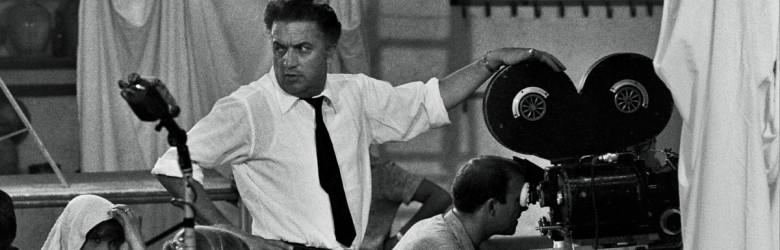 Fellini 6